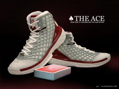 The Ace (PE)