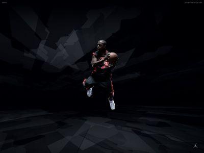 Jordan XX2 (athlete)
