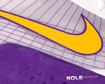 Nike Hyperdunk 8
