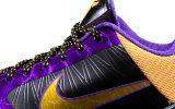 """Nike Zoom Kobe V (5) """"Flywire"""""""