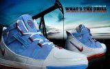 Nike Zoom LeBron III 2