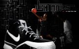 "Nike Zoom Kobe I ""Night Moves"""