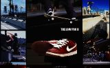 """Nike Dunk """"the Low Pro B"""""""
