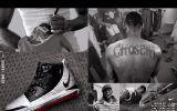 Nike Zoom LeBron III 5
