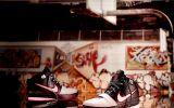 Nike Zoom LeBron VI (6)