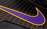 Nike Hyperdunk 7