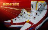 Nike Zoom LeBron III 6