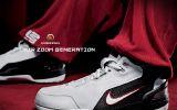 Nike Zoom Generation 10