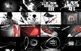 Nike Zoom LeBron III 4