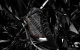 Air Jordan XX3 (23) OG Black/Varsity Red/Stealth