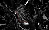 Air Jordan XX3 (23) OG Black/Varsity Red/Stealth