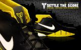 "Nike Zoom Kobe I ""Settle The Score"""