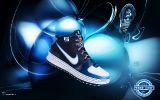 Nike LeBron VI (6) All-Star