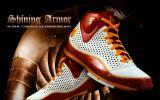 Nike Zoom BB II (MT.Vernon)