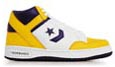 Converse All Star Weapon Mid