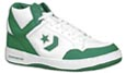 Converse All Star Weapon Hi