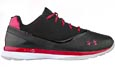 Under Armour Micro G Blur Low