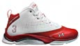 Under Armour Double Nickel/ Prototype 2