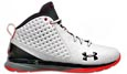 Under Armour Micro G Fly