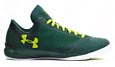 Under Armour Micro G Supersonic Low