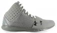 Under Armour Micro G Funk