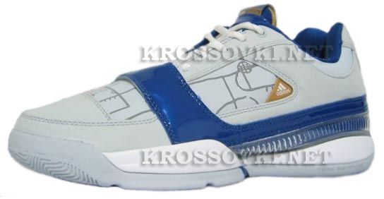 Gil Zero Shoes For Sale