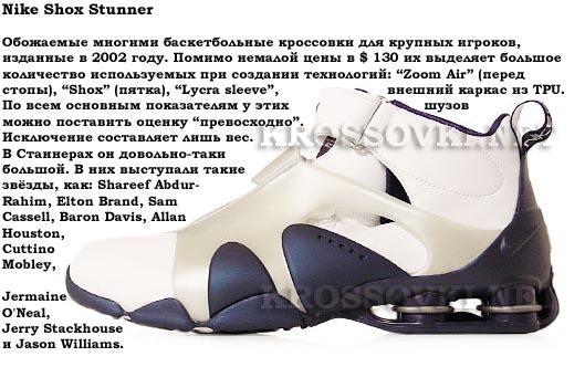 Shoes Jordan Creek Mall