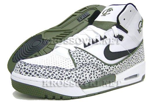 best sneakers 1af71 a8a82 Nike Air Force - Все кроссовки - Кроссовки.net