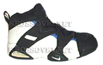 check out 24b81 5637e Force Mid, Nike Air DVST8