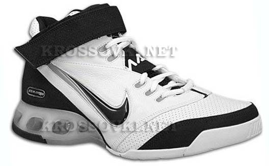 180 Air Max Basketball