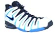 Nike Air Fly-By Uptempo
