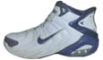 Nike Air Uptempo basketball
