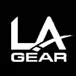 LA Gear - Фирмы - Кроссовки.net