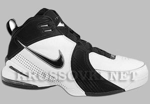 Nike Air Flight Franchise