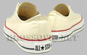 Converse All Star Low ox