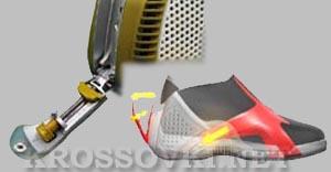 Adidas T Mac Sistema 4 Abrazo zvW3Tti