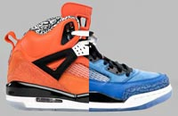 Jordan Spizike New York1