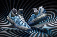 adidas Crazy Light Boost 2015