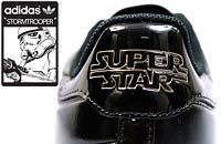star wars adidas super star