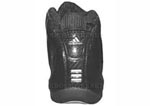 Adidas D-COOL Mid back