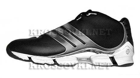 adidas a3 superstar ultra,Adidas a3 Superstar