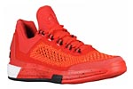 adidas Crazy Light Boost 2015 Vivid Red