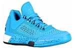 adidas Crazy Light Boost 2015 Bright Cyan
