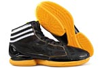 fake adidas adiZero Crazy Light