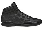 adidas adiZero Crazy Light Blackout
