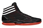 adidas adiZero Crazy Light Bulls/ Derrick Rose PE