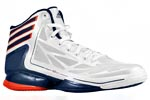 adidas adiZero Crazy Light 2 USA