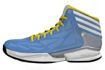 adidas adiZero Crazy Light 2 miadidas