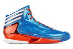 adidas adiZero Crazy Light 2 Knicks