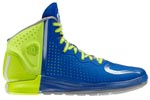 adidas D Rose 4 Chicago Southside